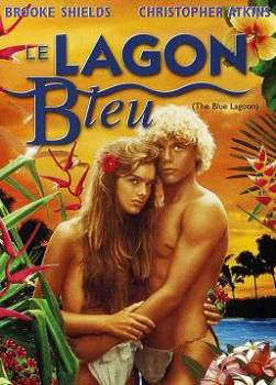 https://www.rsdoublage.com/oeuvres/films/le_lagon_bleu.jpg
