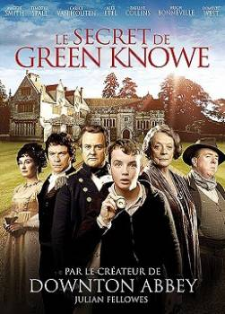 photo Le Secret de Green Knowe