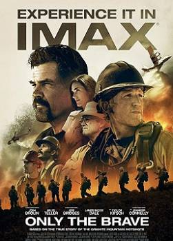 photo Line of Fire