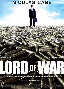 photo Lord of War