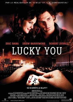 photo Lucky You