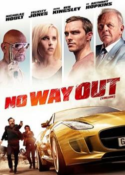 photo No Way Out
