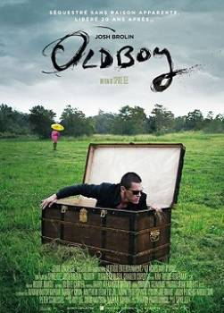 photo Oldboy