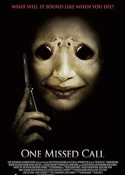photo One Missed Call
