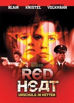 photo Red Heat