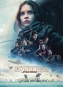 photo Rogue One : A Star Wars Story