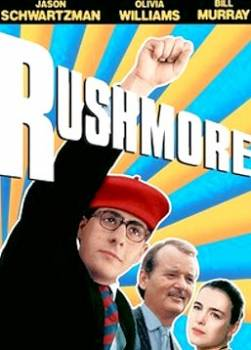 photo Rushmore