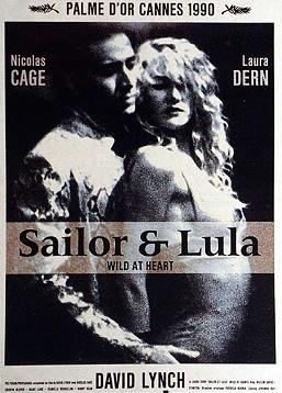 photo Sailor et Lula