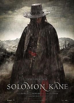 photo Solomon Kane