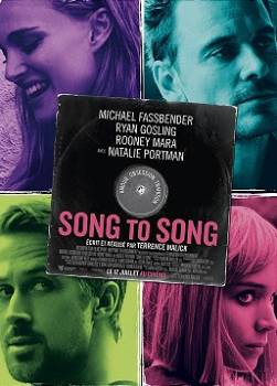 photo Song to Song