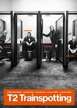 photo T2 Trainspotting