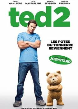 photo Ted 2