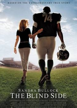 photo The Blind Side