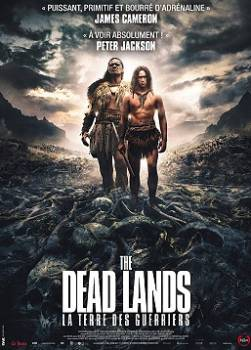 photo The Dead Lands - la terre des guerriers