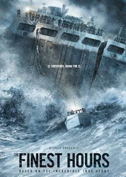 photo The Finest Hours