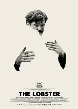 photo The Lobster
