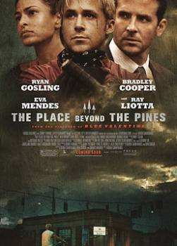 photo The Place Beyond the Pines