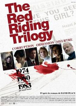 photo The Red Riding Trilogy : 1980