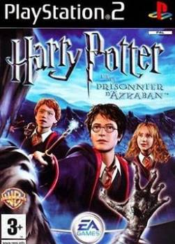 photo Harry Potter et le Prisonnier d'Azkaban