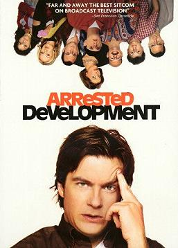 photo Arrested Development