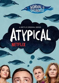 photo Atypical