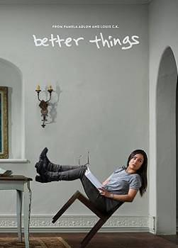 photo Better Things