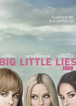 photo Big Little Lies