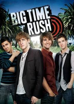 photo Big Time Rush