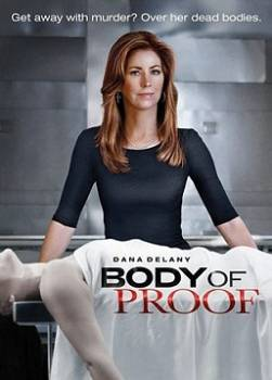 photo Body of Proof