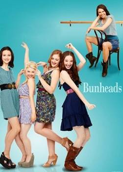photo Bunheads