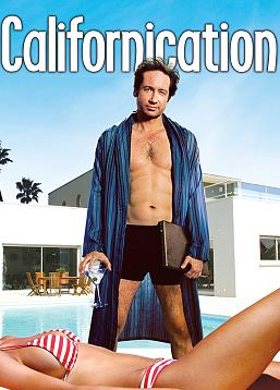 photo Californication