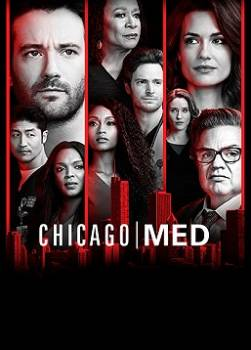 photo Chicago Med