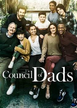 photo Councils of Dads