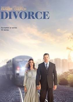 photo Divorce
