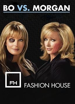 photo Fashion House