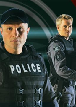 photo Flashpoint