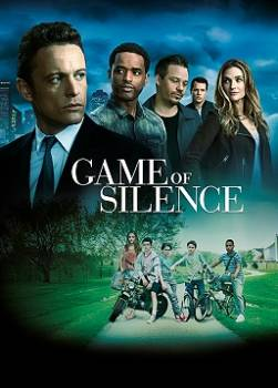 photo Game of Silence