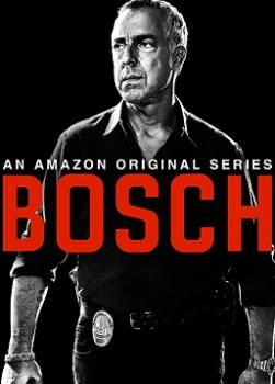 photo Harry Bosch