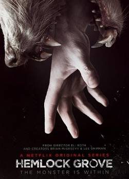 photo Hemlock Grove