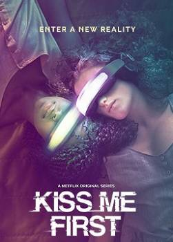 photo Kiss Me First