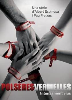 photo Les Bracelets Rouges