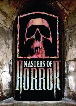Masters of horror Les_maitres_de_l_horreur