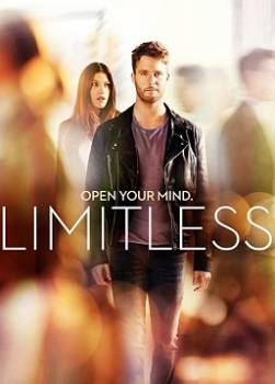 photo Limitless