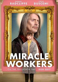 photo Miracle Workers