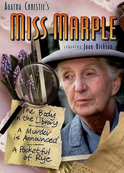 miss_marple.jpg