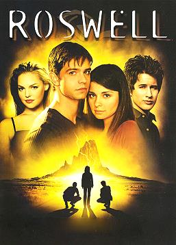 photo Roswell