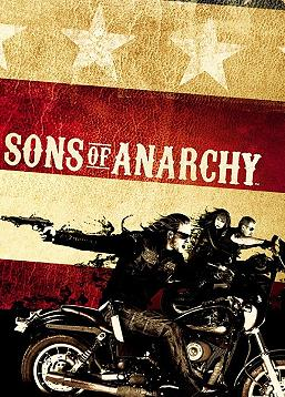 photo Sons of Anarchy
