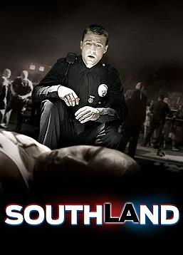 photo Southland