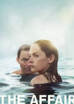 photo The Affair
