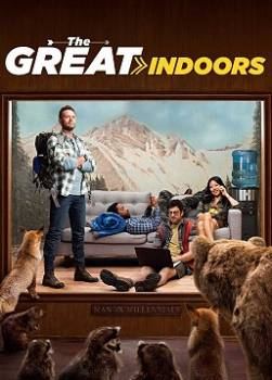 photo The Great Indoors